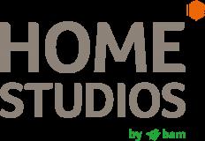 Homestudios